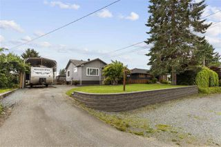 Photo 22: 32928 6 Avenue in Mission: Mission BC House for sale : MLS®# R2510047