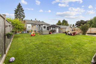 Photo 21: 32928 6 Avenue in Mission: Mission BC House for sale : MLS®# R2510047
