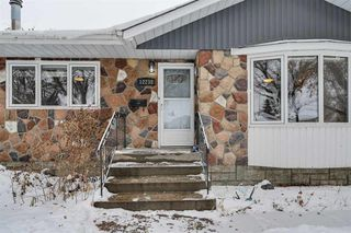 Photo 2: 12238 46 Street in Edmonton: Zone 23 House for sale : MLS®# E4221357