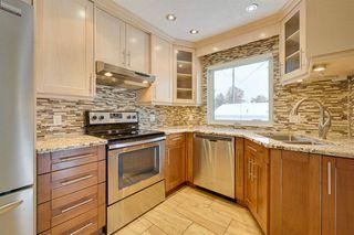 Photo 13: 12238 46 Street in Edmonton: Zone 23 House for sale : MLS®# E4221357