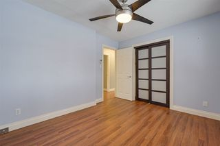 Photo 17: 12238 46 Street in Edmonton: Zone 23 House for sale : MLS®# E4221357
