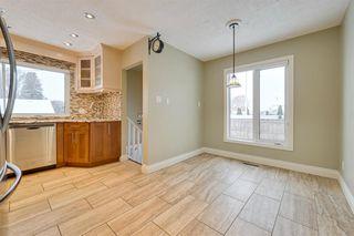 Photo 8: 12238 46 Street in Edmonton: Zone 23 House for sale : MLS®# E4221357