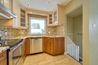 Photo 14: 12238 46 Street in Edmonton: Zone 23 House for sale : MLS®# E4221357