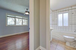 Photo 20: 12238 46 Street in Edmonton: Zone 23 House for sale : MLS®# E4221357