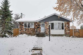 Photo 1: 12238 46 Street in Edmonton: Zone 23 House for sale : MLS®# E4221357