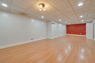 Photo 26: 12238 46 Street in Edmonton: Zone 23 House for sale : MLS®# E4221357