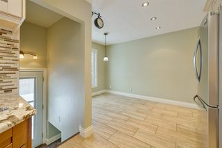 Photo 15: 12238 46 Street in Edmonton: Zone 23 House for sale : MLS®# E4221357