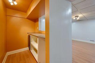 Photo 29: 12238 46 Street in Edmonton: Zone 23 House for sale : MLS®# E4221357