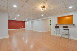 Photo 25: 12238 46 Street in Edmonton: Zone 23 House for sale : MLS®# E4221357