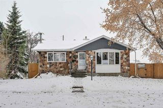 Photo 42: 12238 46 Street in Edmonton: Zone 23 House for sale : MLS®# E4221357