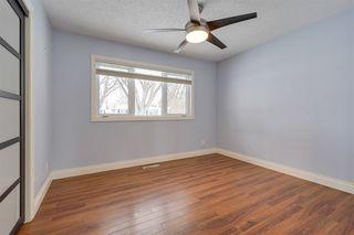 Photo 16: 12238 46 Street in Edmonton: Zone 23 House for sale : MLS®# E4221357