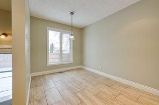 Photo 9: 12238 46 Street in Edmonton: Zone 23 House for sale : MLS®# E4221357