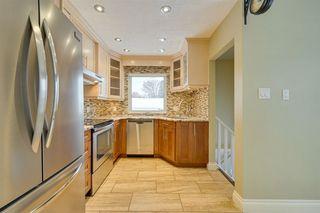 Photo 11: 12238 46 Street in Edmonton: Zone 23 House for sale : MLS®# E4221357