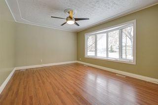 Photo 4: 12238 46 Street in Edmonton: Zone 23 House for sale : MLS®# E4221357