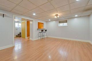 Photo 27: 12238 46 Street in Edmonton: Zone 23 House for sale : MLS®# E4221357