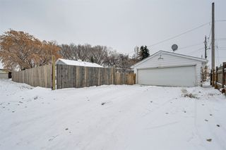 Photo 40: 12238 46 Street in Edmonton: Zone 23 House for sale : MLS®# E4221357