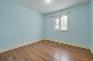 Photo 18: 12238 46 Street in Edmonton: Zone 23 House for sale : MLS®# E4221357