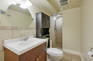Photo 31: 12238 46 Street in Edmonton: Zone 23 House for sale : MLS®# E4221357