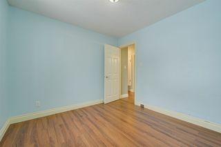 Photo 19: 12238 46 Street in Edmonton: Zone 23 House for sale : MLS®# E4221357