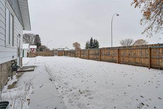 Photo 34: 12238 46 Street in Edmonton: Zone 23 House for sale : MLS®# E4221357