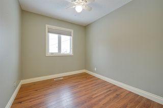 Photo 22: 12238 46 Street in Edmonton: Zone 23 House for sale : MLS®# E4221357