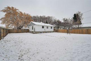 Photo 39: 12238 46 Street in Edmonton: Zone 23 House for sale : MLS®# E4221357
