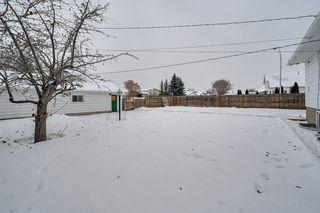 Photo 37: 12238 46 Street in Edmonton: Zone 23 House for sale : MLS®# E4221357
