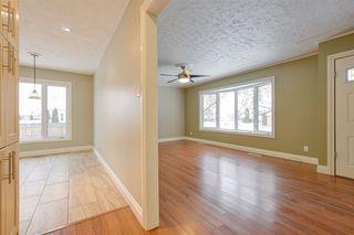 Photo 7: 12238 46 Street in Edmonton: Zone 23 House for sale : MLS®# E4221357