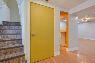 Photo 24: 12238 46 Street in Edmonton: Zone 23 House for sale : MLS®# E4221357