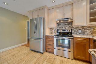 Photo 12: 12238 46 Street in Edmonton: Zone 23 House for sale : MLS®# E4221357