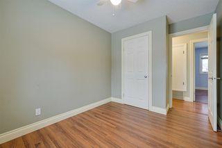 Photo 23: 12238 46 Street in Edmonton: Zone 23 House for sale : MLS®# E4221357
