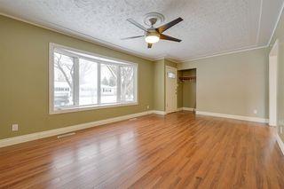 Photo 5: 12238 46 Street in Edmonton: Zone 23 House for sale : MLS®# E4221357