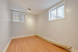 Photo 30: 12238 46 Street in Edmonton: Zone 23 House for sale : MLS®# E4221357