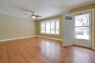 Photo 3: 12238 46 Street in Edmonton: Zone 23 House for sale : MLS®# E4221357