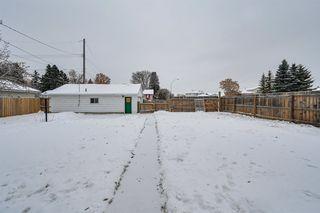 Photo 36: 12238 46 Street in Edmonton: Zone 23 House for sale : MLS®# E4221357