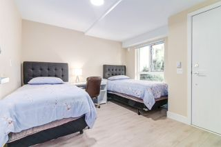 Photo 6: 123 4858 SLOCAN Street in Vancouver: Collingwood VE Townhouse for sale (Vancouver East)  : MLS®# R2518668