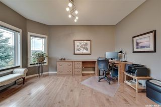 Photo 23: 127 201 Cartwright Terrace in Saskatoon: The Willows Residential for sale : MLS®# SK836138
