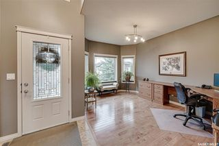 Photo 21: 127 201 Cartwright Terrace in Saskatoon: The Willows Residential for sale : MLS®# SK836138