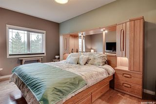 Photo 14: 127 201 Cartwright Terrace in Saskatoon: The Willows Residential for sale : MLS®# SK836138