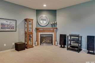 Photo 28: 127 201 Cartwright Terrace in Saskatoon: The Willows Residential for sale : MLS®# SK836138
