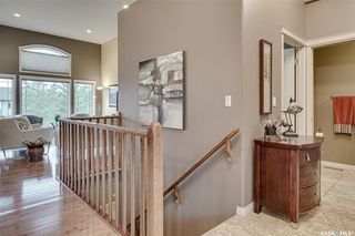 Photo 26: 127 201 Cartwright Terrace in Saskatoon: The Willows Residential for sale : MLS®# SK836138