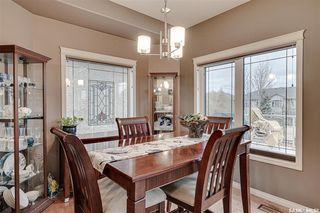 Photo 13: 127 201 Cartwright Terrace in Saskatoon: The Willows Residential for sale : MLS®# SK836138