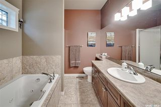 Photo 18: 127 201 Cartwright Terrace in Saskatoon: The Willows Residential for sale : MLS®# SK836138