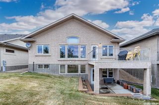 Photo 39: 127 201 Cartwright Terrace in Saskatoon: The Willows Residential for sale : MLS®# SK836138