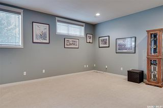 Photo 29: 127 201 Cartwright Terrace in Saskatoon: The Willows Residential for sale : MLS®# SK836138