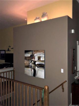 Photo 38: 127 201 Cartwright Terrace in Saskatoon: The Willows Residential for sale : MLS®# SK836138
