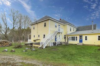 Photo 6: 12389 Highway 8 in Kempt: 406-Queens County Residential for sale (South Shore)  : MLS®# 202025229