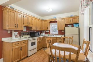 Photo 19: 12389 Highway 8 in Kempt: 406-Queens County Residential for sale (South Shore)  : MLS®# 202025229