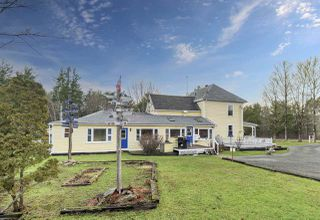 Photo 3: 12389 Highway 8 in Kempt: 406-Queens County Residential for sale (South Shore)  : MLS®# 202025229