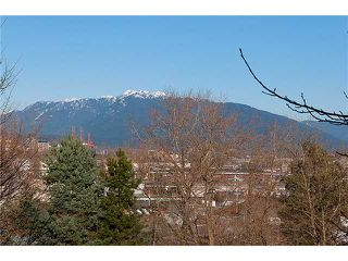 "Photo 7: 334 350 E 2ND Avenue in Vancouver: Mount Pleasant VE Condo for sale in ""MAIN SPACE"" (Vancouver East)  : MLS®# V930838"